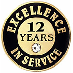 12-years-excellence-in-service