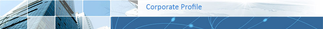 corporate-profile